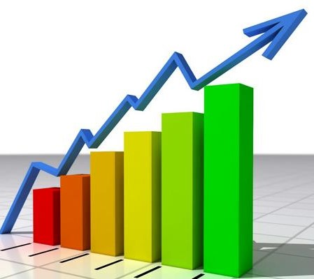 1377517555370-grafico-crescimento-empresa