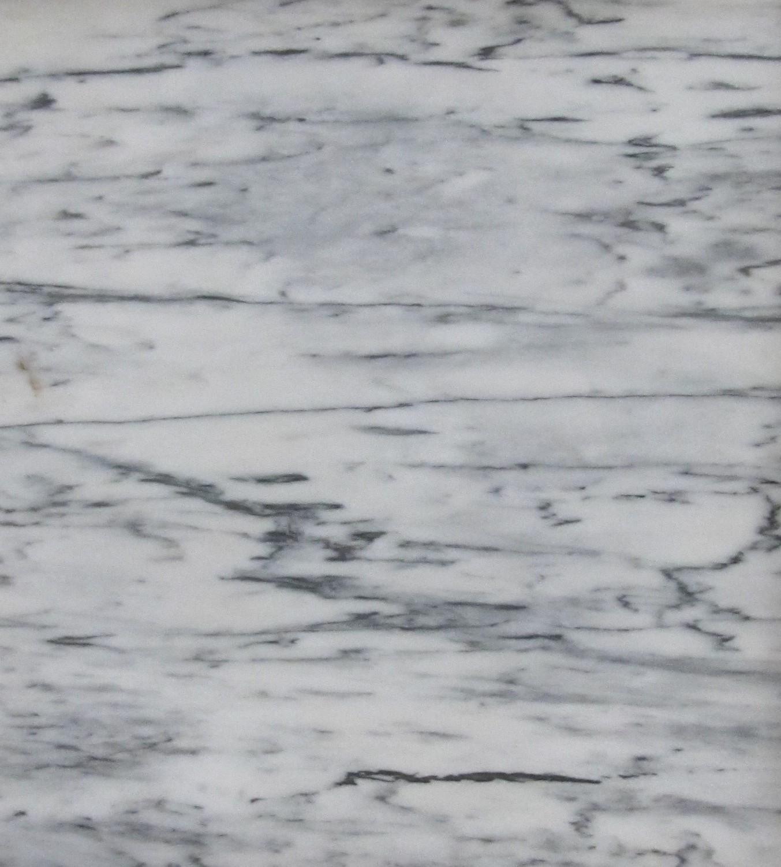 Marble Tigre (8)
