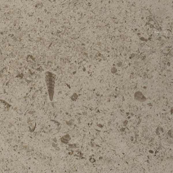 108. Rosal CV4 escovado