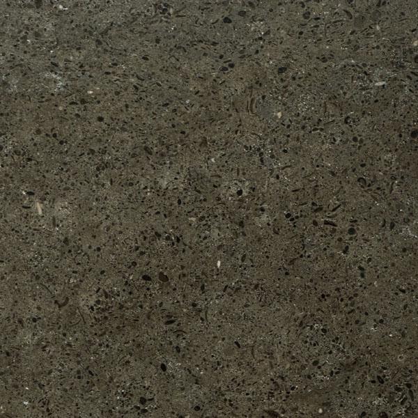 46. Azul lourinhã polido