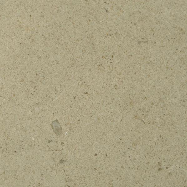 51. Moleanos B2 polido