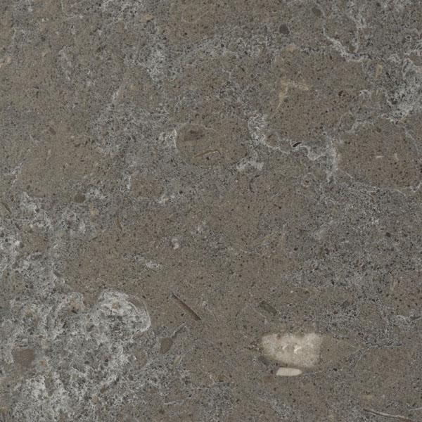 61. Azul cadoiço escovado