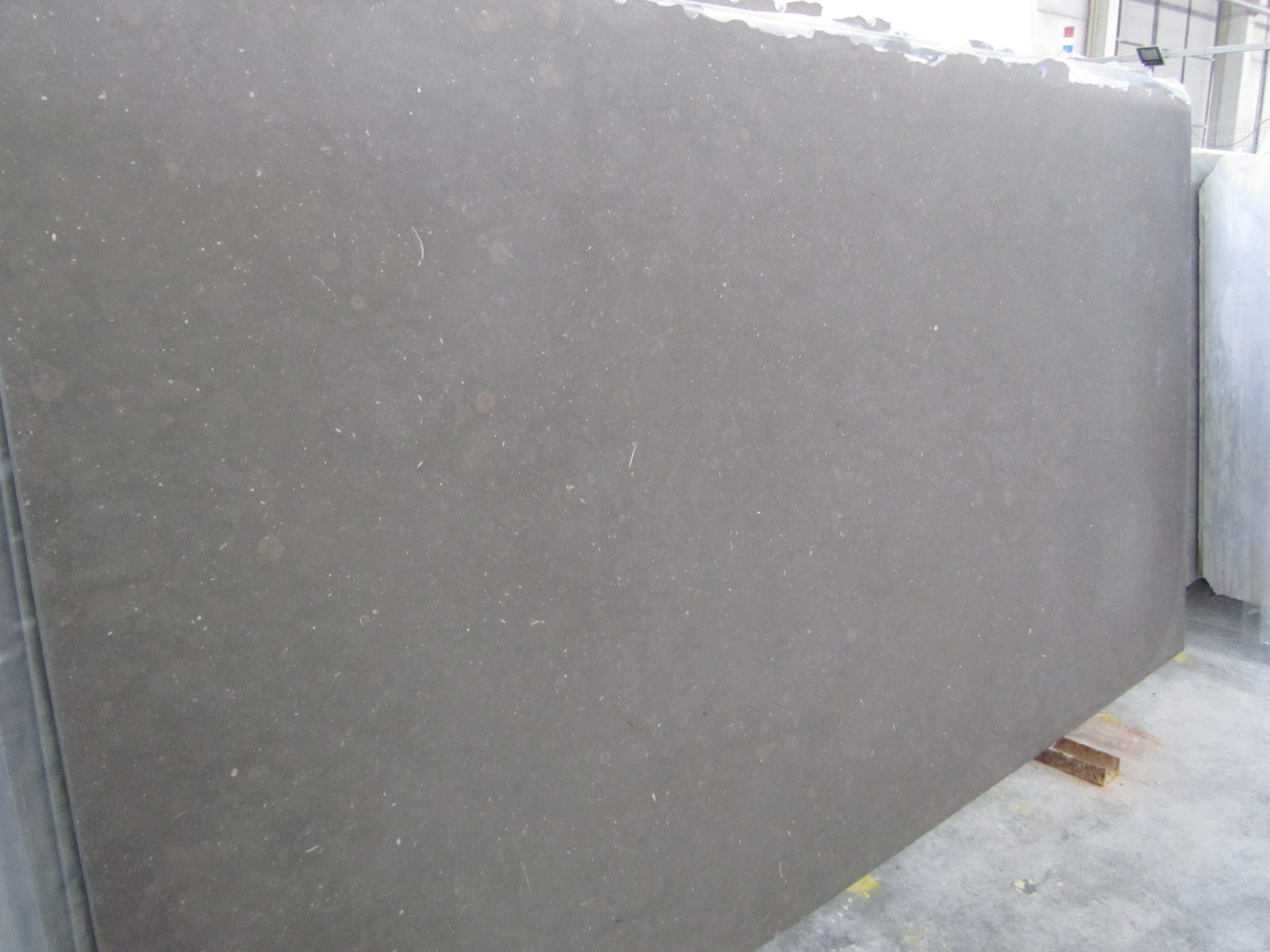 Azul Porto Honed slabs (2)