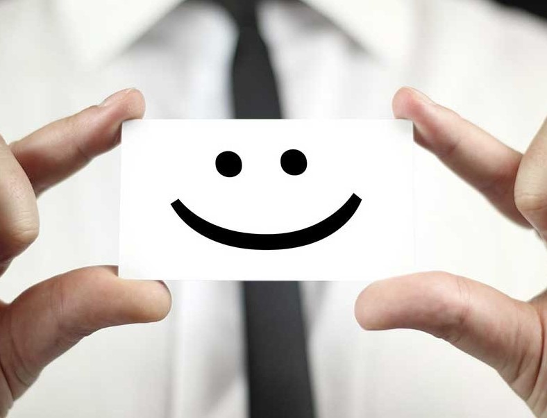 four-easy-ways-to-improve-customer-satisfaction